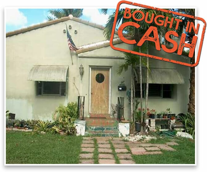 sell my house for cash pensacola fl